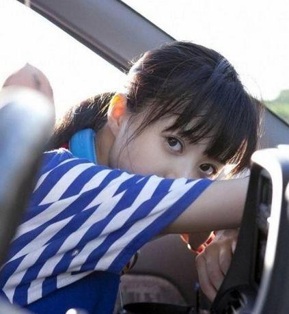 学员汽车-女头条考驾照14大秘籍,不看后悔!线平溪攻略图片